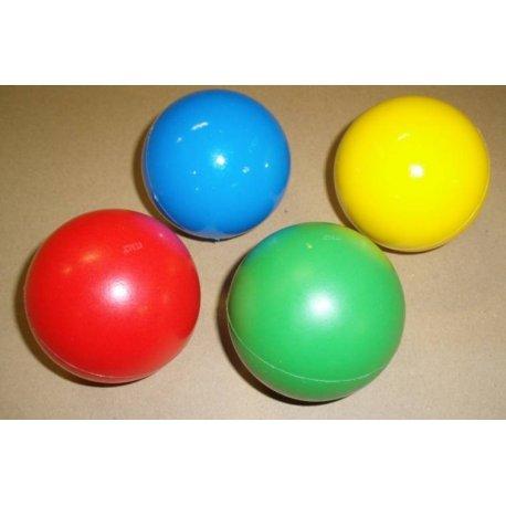 Malé elastické míčky Freeballs