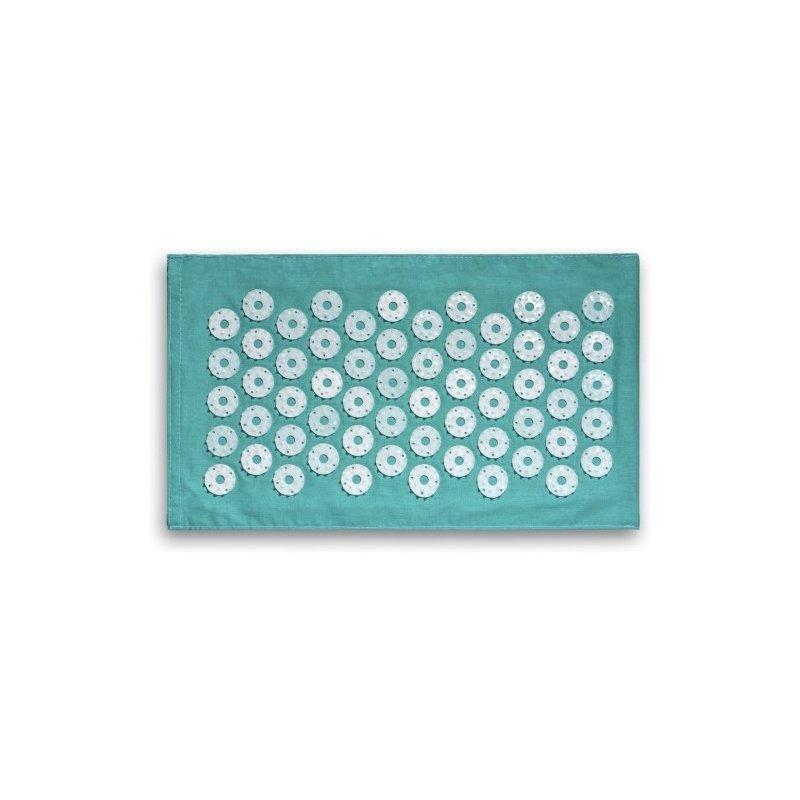 Malý iplikátor - bavlna
