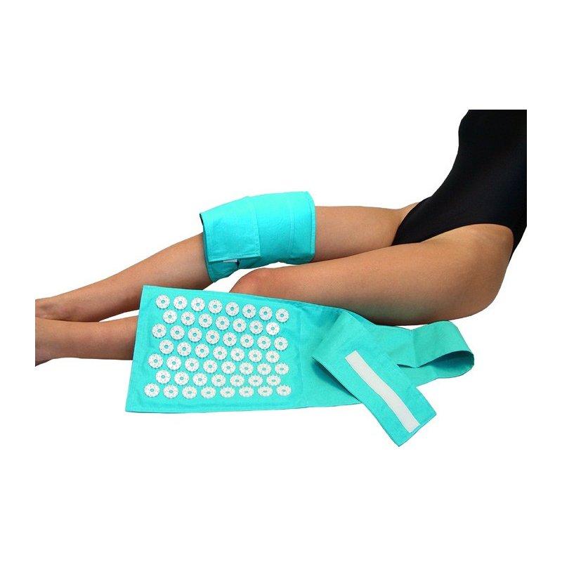 Iplikátor na koleno