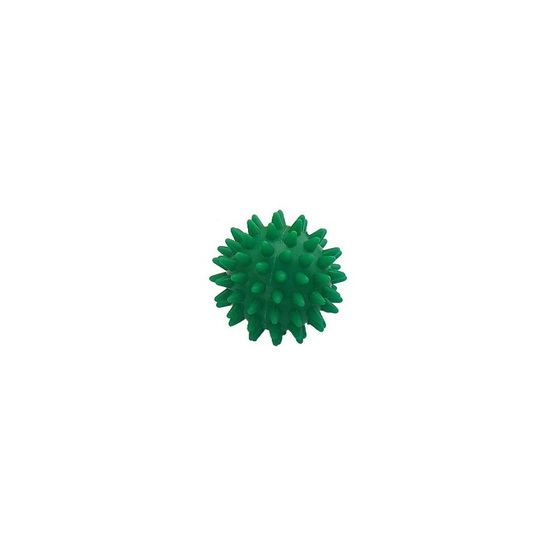 Tvrdý masážní míček