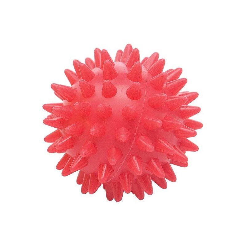 Malý masážní ježek - extra tvrdý