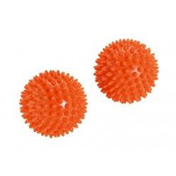 Reflex ball Beauty pár 8 cm - GYMNIC
