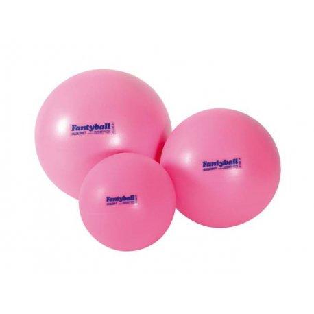 Míč Fantyball volejbal V3 školní