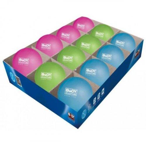 HM Stressball 7 cm - různé barvy