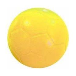 Molitanový míč HARD - dvě velikosti