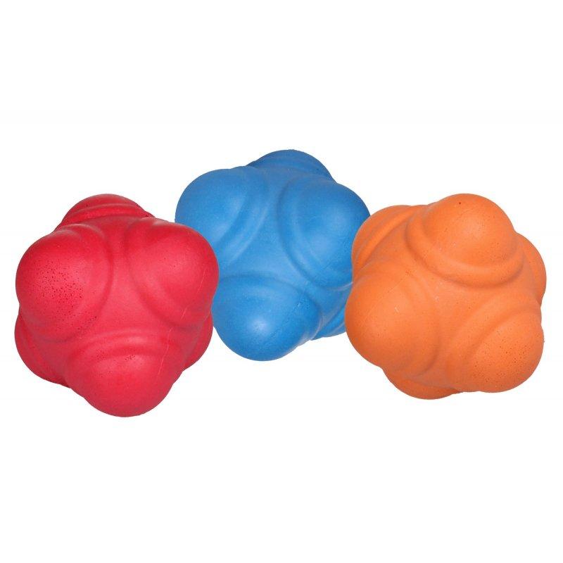 Neposlušný agilní atom míč - dvě velikosti