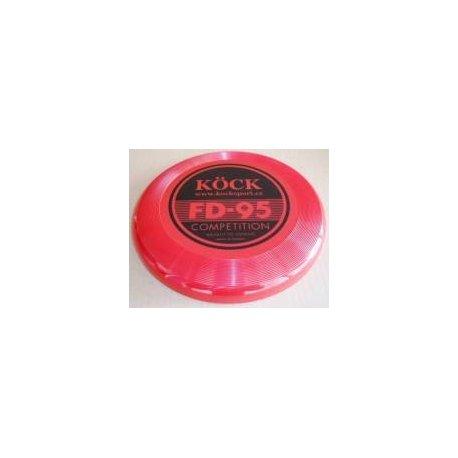 Frisbee - model NEW 95