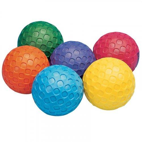 E - Z Ball