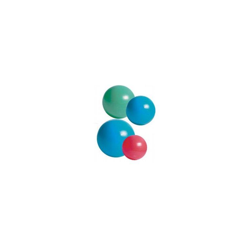GYM Ball 85 cm odolné ABS provedení + hustilka