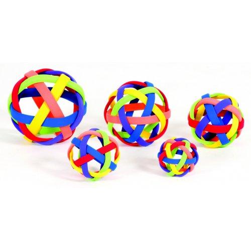 Weave Ball