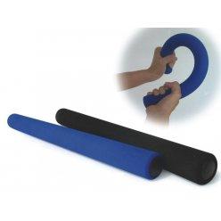 Mini flex bar - pružná gymtyč - dvě obtížnosti