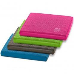 Airex Balance Pad Elite 50 x 41 x 6 cm - různé barvy