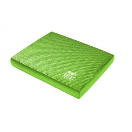 Jasně zelená podložka Airex