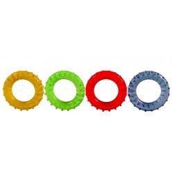 Gelový kroužek - kus - různé varianty