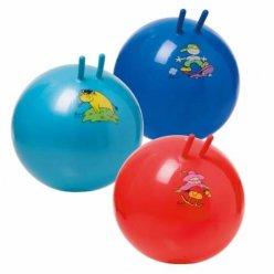 Skákací míč - Sprungball Senior 60 cm - TOGU