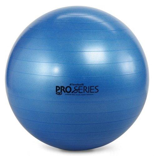 Gymnastický míč Pro Series SCP - průměr 75 cm - Thera Band