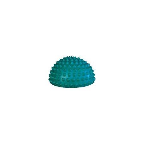 Zelená akupresurní kopule
