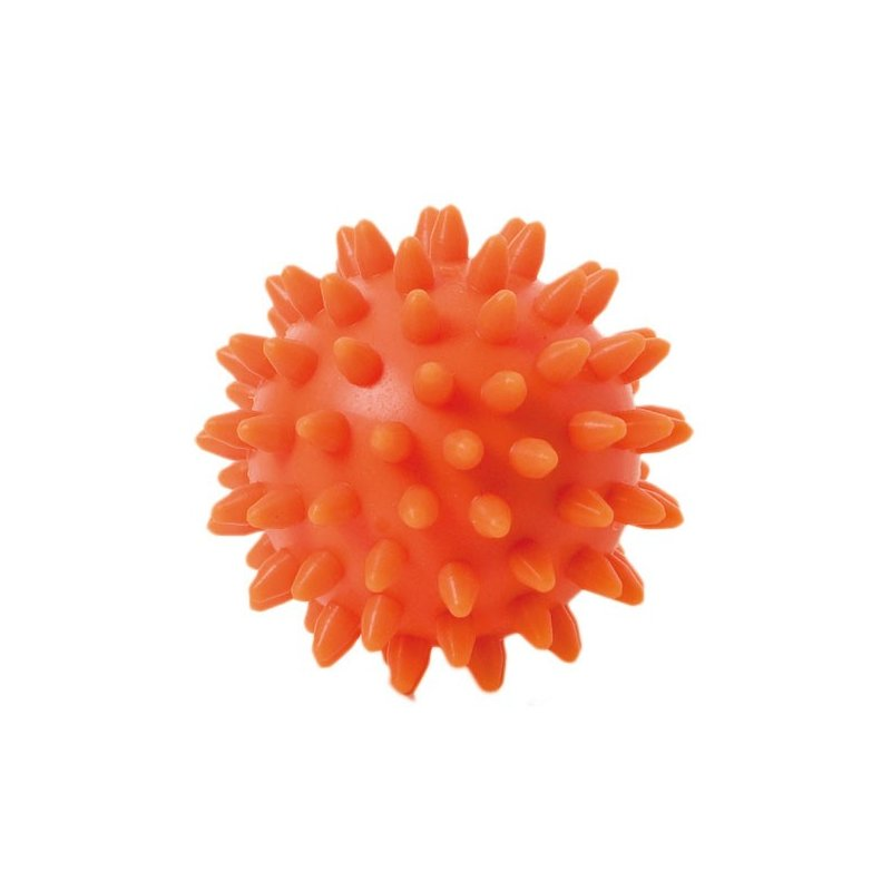 Noppenball 6 cm - TOGU