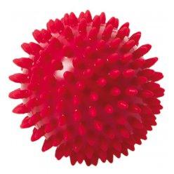 Noppenball 9 cm - TOGU