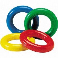 Ringo - házecí kroužek Super - TOGU - různé barvy