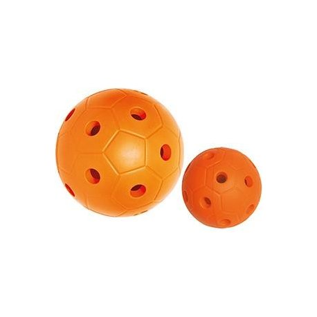 Goalball 16 cm