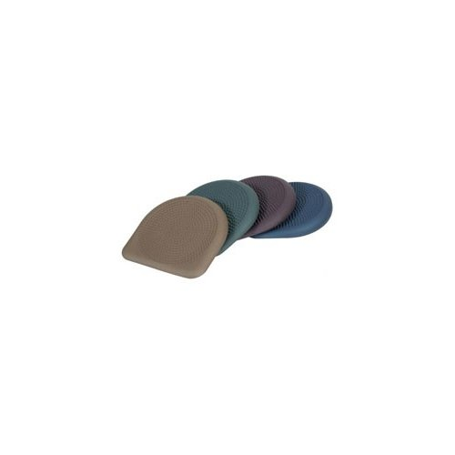 Dynair klín Premium Nature - TOGU - různé barvy