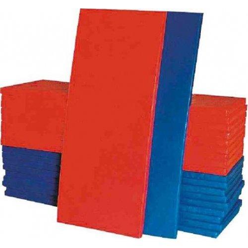Žíněnka 120 x 60 x 5 cm - GYMNI