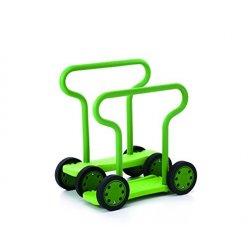 Pedalové balanční vozítko XXL KP6202 We Play