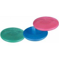 Balanční čočka 35 cm - různé barvy