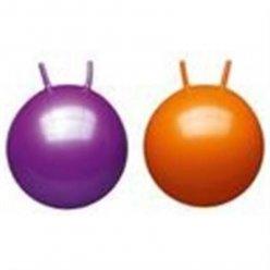 HOP skákací míč 60 cm - JOHN