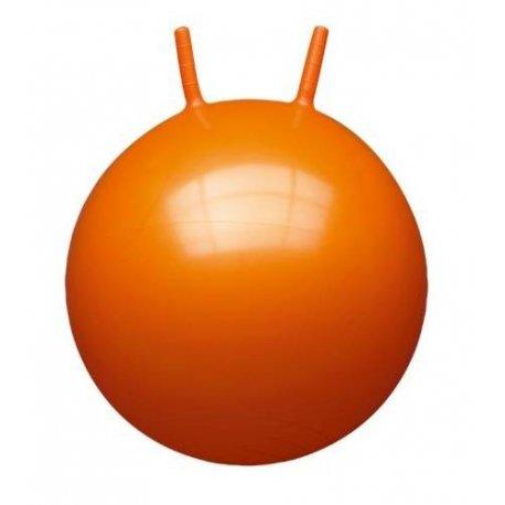Dětský míč s rukovítky