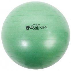 Gymnastický míč Pro Series SCP - průměr 65 cm - Thera Band