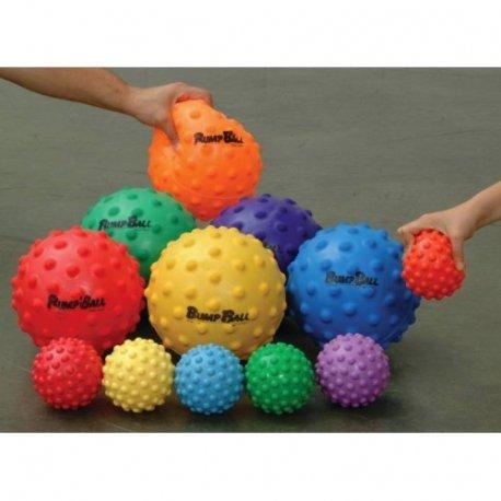 Slomo Bump Ball - dvě velikosti