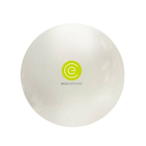 ECO Wellness gymball 55 cm