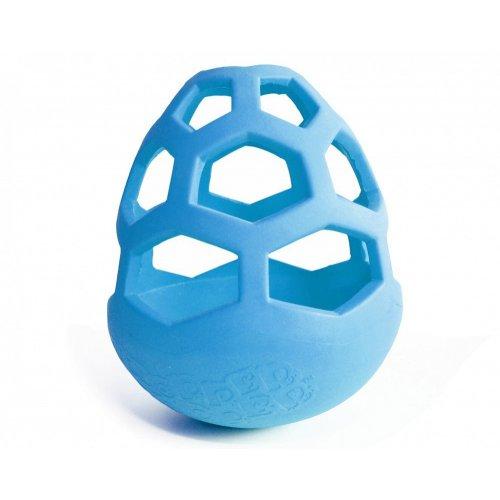 Dino Egg Ball
