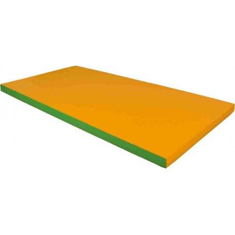 Žíněnka 200 x 100 x 7 cm - GYMNI