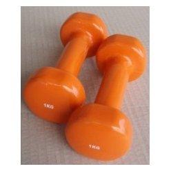 Činka 701 - plast - kov - 2 x 1 kg