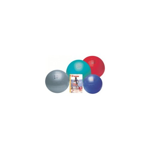 My Ball 55 cm - TOGU - různé barvy