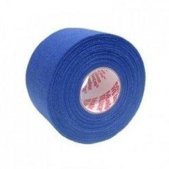 MUELLER MTape® Team MUELLER MTape® Team Colors, fixační tejpovací páska 3,8cm, modrá