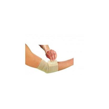 MUELLER Wonder Wrap™ , speciální pružný obvaz, 7,6cm x 70,1cm
