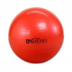 Gymnastický míč Pro Series SCP - průměr 55 cm - Thera Band
