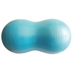 Rehabilitační míč - tvarovaný 45 x 90 cm