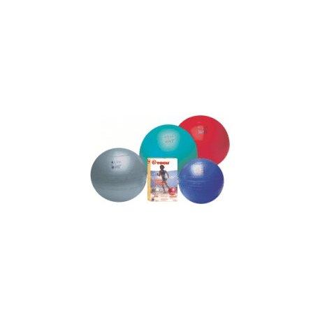 My - Ball 65 cm Togu - míč velký na sezení místo židle
