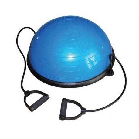Dynaso bosa 58 cm Dome Ball