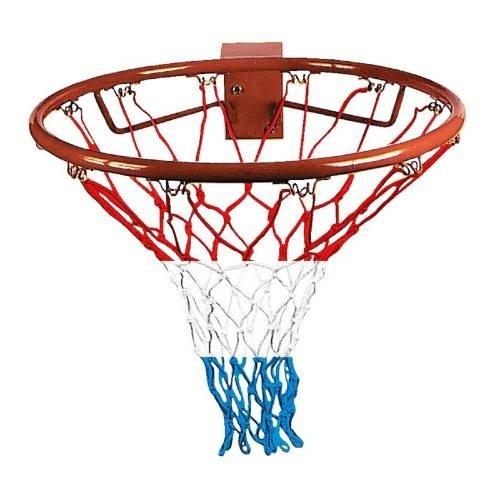 Koš basketball lehčený - JOHN