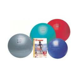 My Ball 75 cm - TOGU