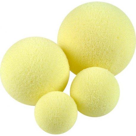 Míčky na míčkování - různé velikosti