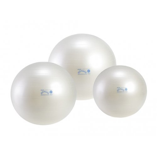 Fit Ball 55 cm - GYMNIC