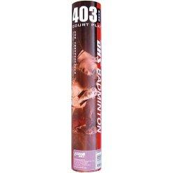 DHS 403/12ks badminton míček - peří