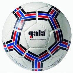Futsal Gala Champion